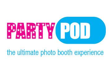 Party Pod